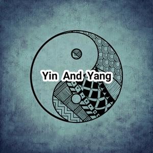 All Yin Yang