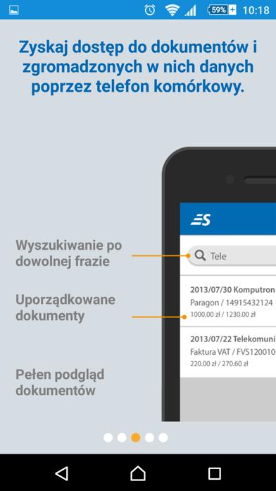 点击获取szybkafaktura.pl