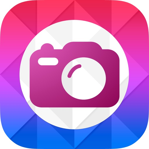 Moopo – Animated Photo Collage Maker & Filter Camera & Selfie Editor