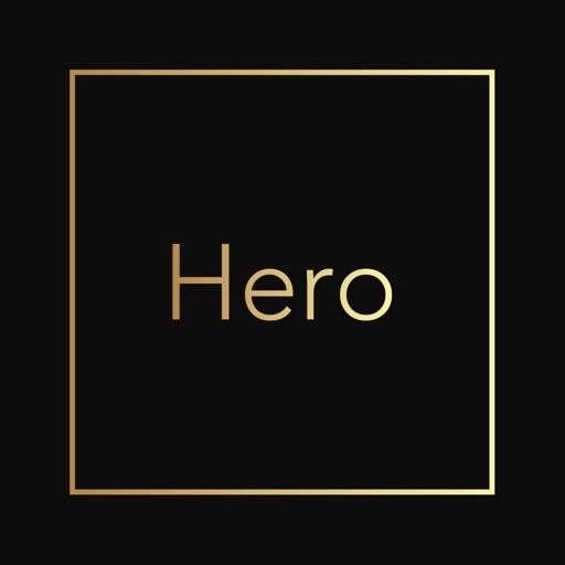 Hero - Local Contract Workers