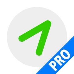 3pMaster Pro