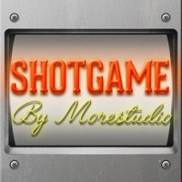 Codes for Shot Game Hack