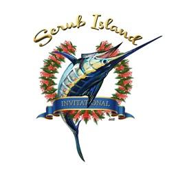 Scrub Island Invitational