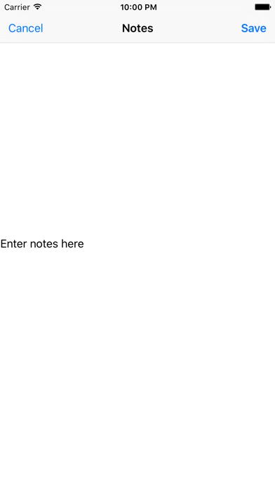 Threadtrackerc40 review screenshots