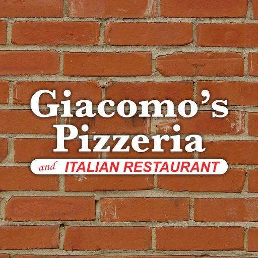 Giacomo's Pizzeria