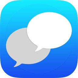 Group Text Plus - Send text to group and private contacts