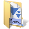 Learning Pascal