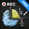 Numberkiz : Math Interactive Whiteboard for Elementary School(Pro)