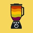 200+ Smoothies - Healthy Recipes icon