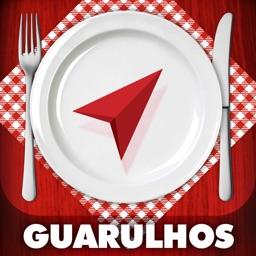 Gula Guarulhos
