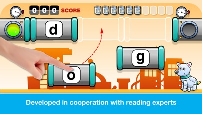 Sight Words Learning Games Reading Flash Cards review screenshots
