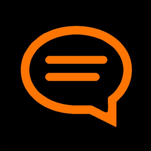 Anonymous Chat with Strangers - Random Chat Online | Apps | 148Apps