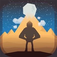 Activities of Climb! AMiYP