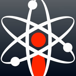 Chem Pro: Chemistry Tutor