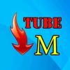 TubeMate Player 2016