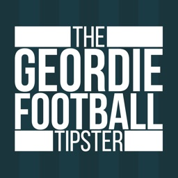The Geordie Tipster - Free Football Betting Tips