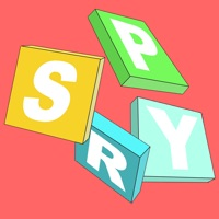 Codes for Spry Words Hack