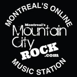 Montreal's Mountain City Rock