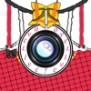 动漫相机-LoveLive专属版