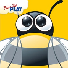 Activities of Bugs Puzzles: Jigsaw for Kids
