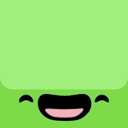 Das kleine Monster - Spiele für Kinder