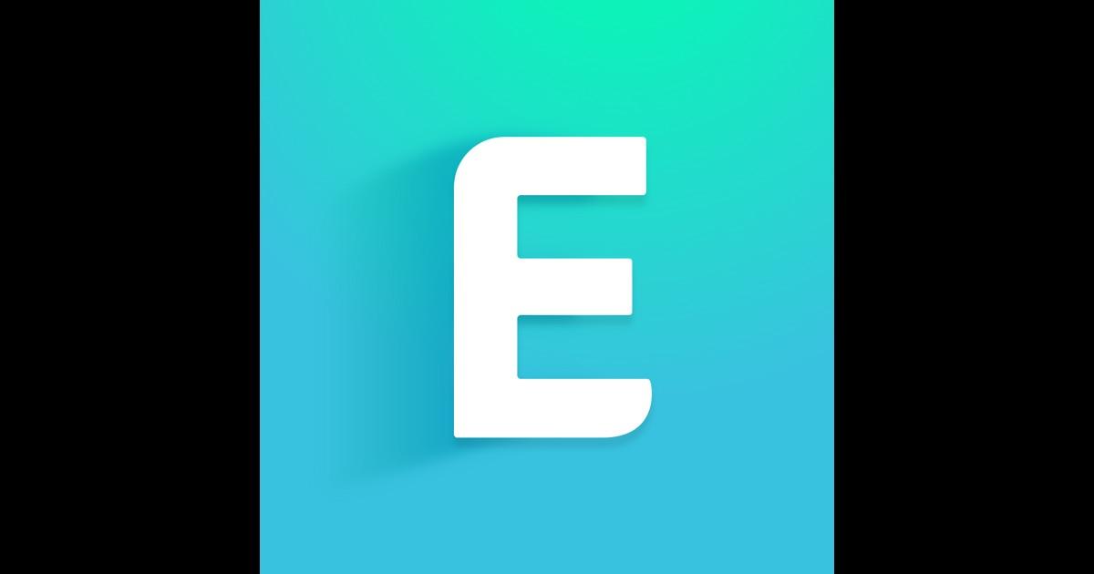 Eventbrite Organizer On The App Store