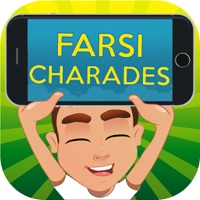 Codes for Farsi Charades (Pantomime) Hack