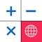 Secret Calculator Browser