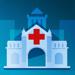 195.梧州市工人医院