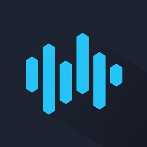Эквалайзер - музыка и плеер