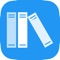 This app is a simple way to track your reading