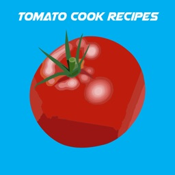 Tomato Cook Recipes