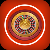 Roulette - Christmas Edition icon