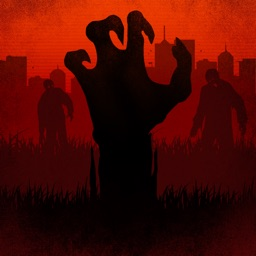 Zombie Defense: Battle for Survival
