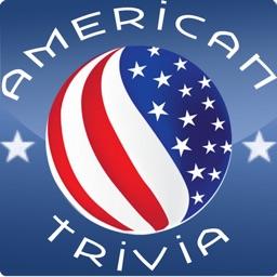 American-Trivia