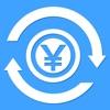 银行助手—2016房屋贷款二手房利率,房贷最新版税率计算器app