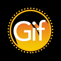 Live Photo to Gif and Video and Photo - LivMov