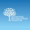 Reinventing Bretton Woods