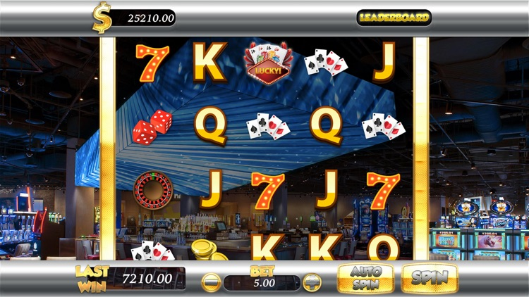 777 казино фортуна