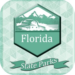 State Parks Guide - Florida