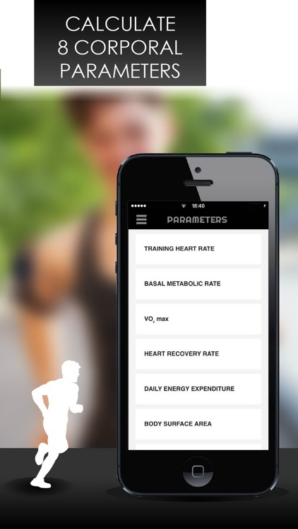 wosport - Your Personal Trainer