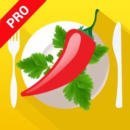Yummy Chili Pro ~ Best of delicious chili recipes