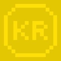 Codes for Skattefar Spillet - et spil om skat og afgifter Hack