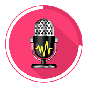 Voice Changer Pro: Funny Prank Sound Effects app