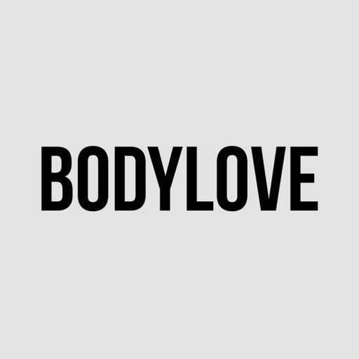 Body Love Studio