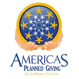 Americas Planned Giving