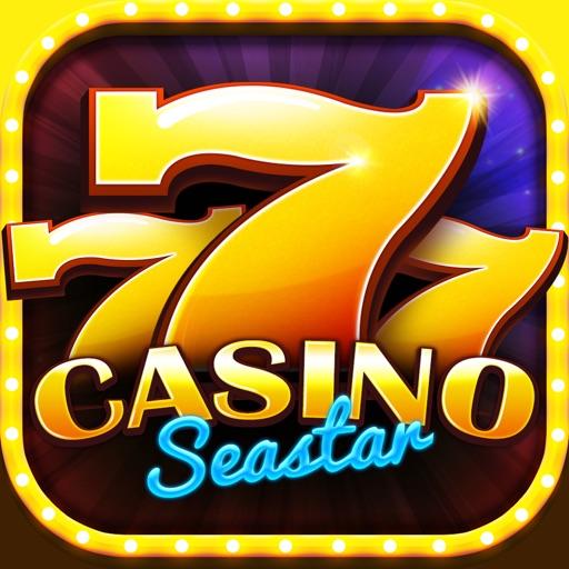 Seastar Free Slots & Casino