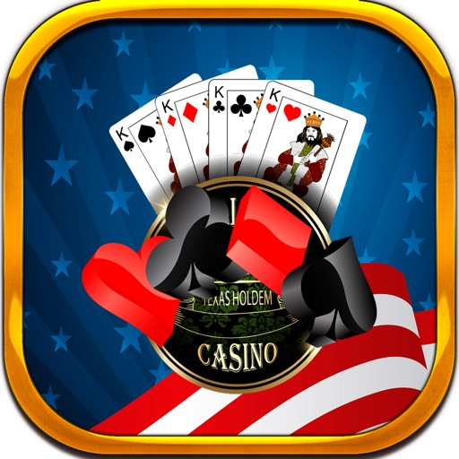 everest casino app