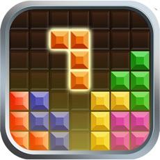 Activities of Block Puzzle Mania - Quadris, 1010, Classic Brick