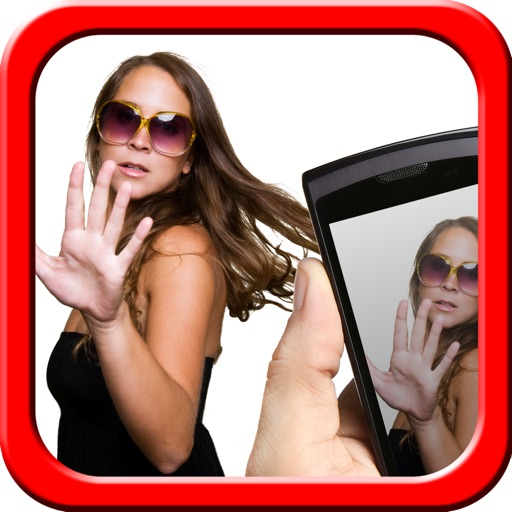 Paparazzi: Enjoy the best pictures with celebrities